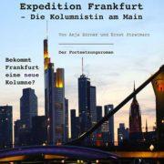 Expedition-Frankfurt,-die-Kolumnistin-am-Main_Cover2