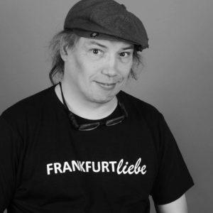 Ernst Stratmann kauft bei frankfurtliebe.de